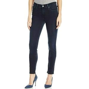 🆕 Levi's 311 Shaping Stretch Skinny Ankle Jeans